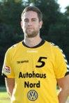 Christian Drecke