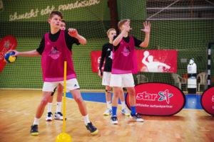 thw-youngstar-wochenend-camp-kiel-orlen-deutschland-2-300x200